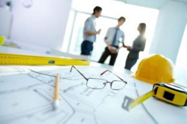 dimensione ecocasa consulenza e progettazione i nostri servizi
