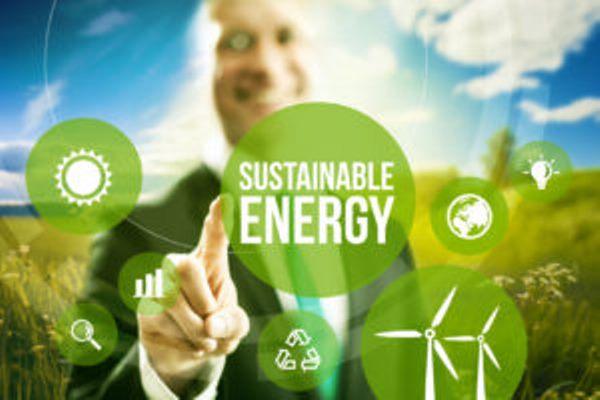 energie rinnovabili dimensione ecocasa i nostri servizi
