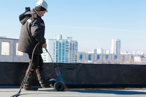 impermeabilità e umidità di risalita dimensione ecocasa i nostri servizi