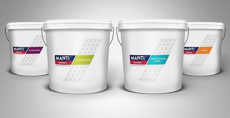 nanotecnologia manti ceramic