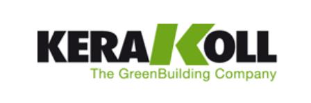 kerakoll partner dimensione ecocasa facciate condominiali
