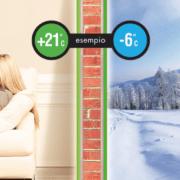 isolamenti termici manti ceramic i nostri servizi