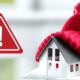 cappotto termico errori comuni nella scelta